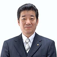 大阪府知事 松井 一郎