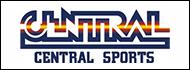 【セントラルスポーツ】スポーツクラブ・フィットネスクラブを全国200か所から選べる